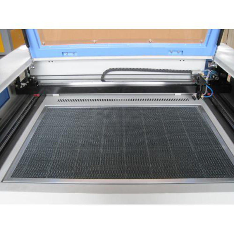 900*600mm Working Size Co2 Laser Honey Combe Working Table For Laser Engraving And Cutting Machine
