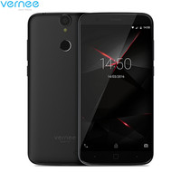 Vernee Thor Android 6 0 MT6753 Octa Core 5 0 Inch 1280 720 HD 2G 3G