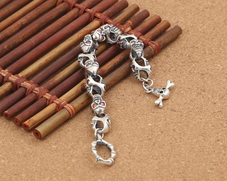 silver-bracelet052d