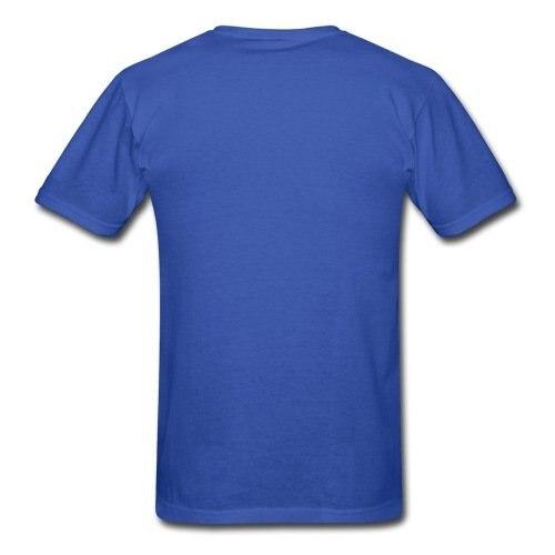 Fishinger расстройства o.c.f.d. Для мужчин футболка новой Для мужчин модная футболка с короткими рукавами Для мужчин s футболка Для мужчин Повседне...
