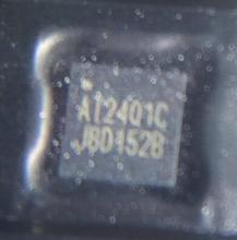 AT2401C