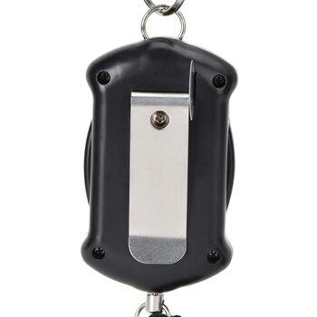 Portable Practical130db llavero de alarma de seguridad Personal de emergencia de autodefensa sirena segura para mujer estudiante chico caliente