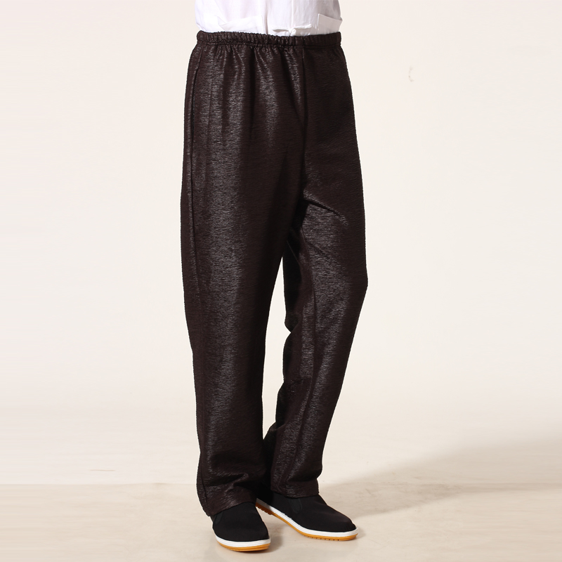 Compare Prices on Brown Linen Trousers- Online Shopping/Buy Low ...