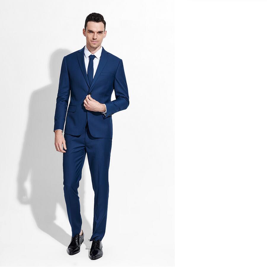 Popular Best Formal Dress for Men for Party-Buy Cheap Best Formal ...