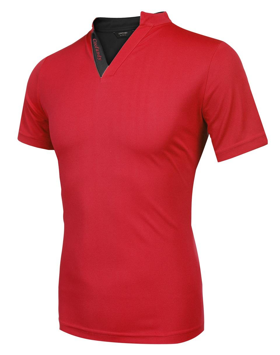 short sleeve tshirt (18)