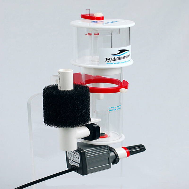 Sincere Bubble Magus Bm Qq Internal Protein Skimmer Aquarium Pumps (water)