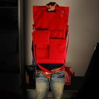 Fashion Digital Storage Bag Backpack Handbag Sports Travel Bag Backpack Unique High Quality Waterproof Nylon Bag