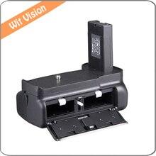 Battery Grip Holder For Nikon D3100 D3200 D3300 DSLR Cameras