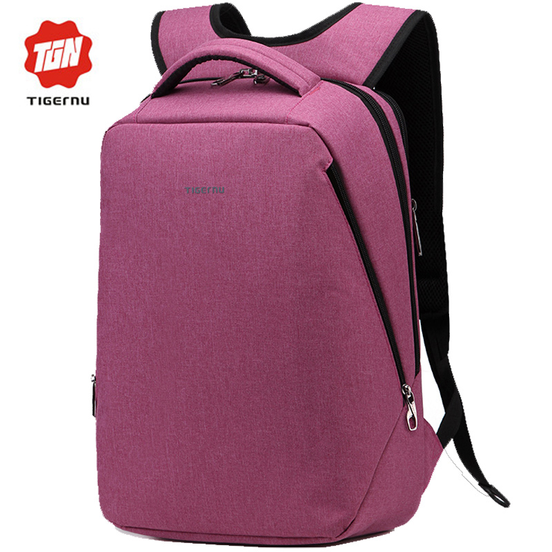Online Buy Wholesale cool backpacks from China cool backpacks ...