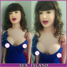 New Japanese Female Realistic Big Boots Realistic Inflatable Oral Sex Dolls Lifelike Full Body Blow Up Sex Doll For Men
