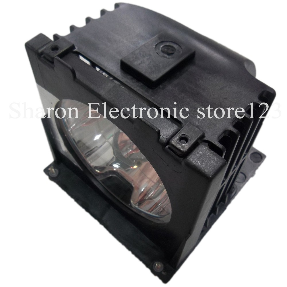 Rear projection TV Projector lamp With Housing 915P026010  UHP100-120W/1.3 E23 For WD-52627/WD-52628/WD-62627 tfb3094as fmx43p004r flyback transformer for toshiba rear projection tv