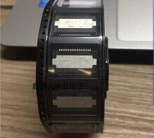 TDA8595TH/N2S  TDA8595TH   100% New and original