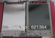 LTM09C011B professional lcd sales for industrial screen