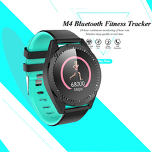 2019 LIGE Smart watch for Men Women Heart rate monitor Exercise tracker sleep tracker IP67 Sports smart watch for IOS Android symrun smart watch heart rate monitor sleep tracker hands free calls for ios and android smart phones with speaker smart watch