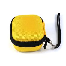 Portable Hard EVA Storage Bag Carrying Case Protective Cover For Samsung Galaxy Buds Bluetooth Earphone Accessories