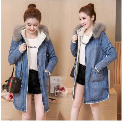 autumn and winter coat for women, a new autumn/winter coat for women winter