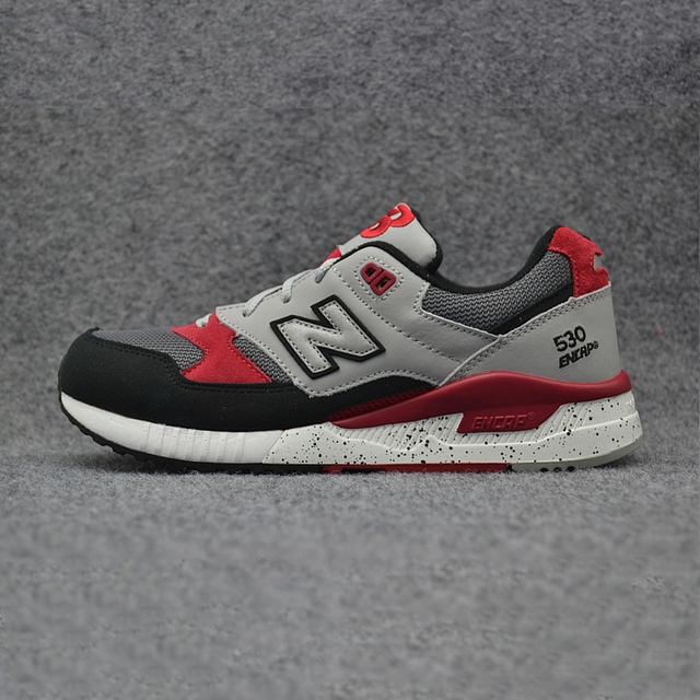 sneakers new balance 2018