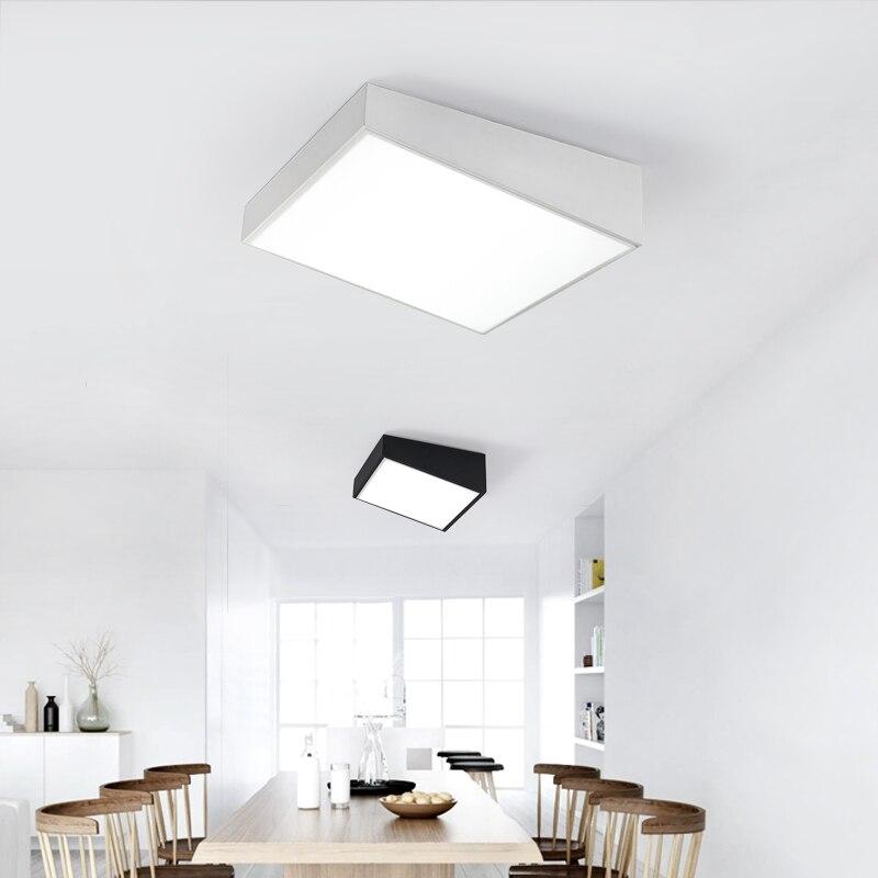 moderne luci a soffitto-acquista a poco prezzo moderne luci a ... - Luci A Led Per Cucina