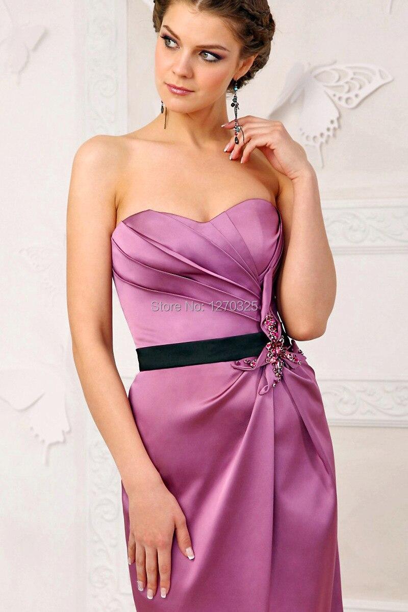 Excelente Más Tamaño Vestidos De Dama Blanca Ideas Ornamento ...