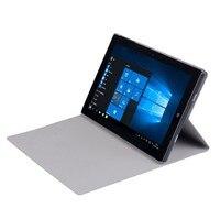 Original Case For Chuwi Hi10 10 1 Tablet Case Ultra Slim Folio PU Leather Case Cover