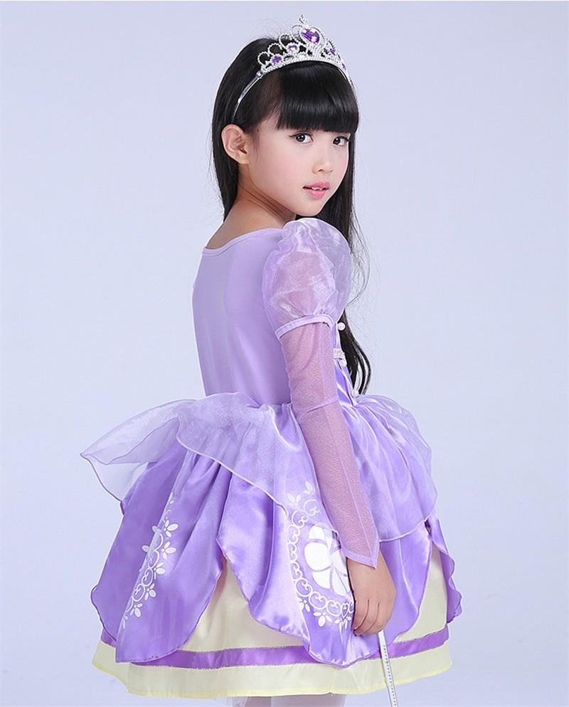 Cosplay Dress Girl (18)