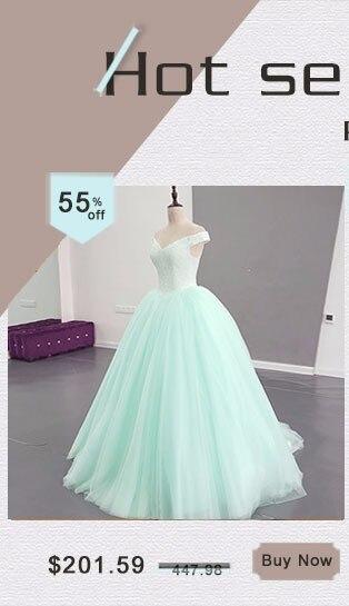 36d53d64c322430 இLS00165 vestido longo de festa смотреть через спину аппликация ...
