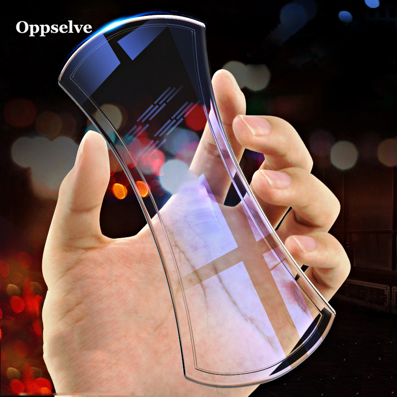 New Universal Mobile Phone Holder Strong Adsorption Wall Desk Sticker Paste Mobile Phone Car Holder Stand For Phone Tablet Mount Cellphones & Telecommunications