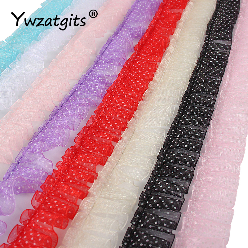 """10 yards Black Elastic Thin Band 1//8/"""" Trim Trimming//Spandex//Sewing//Lace T181-3mm"""