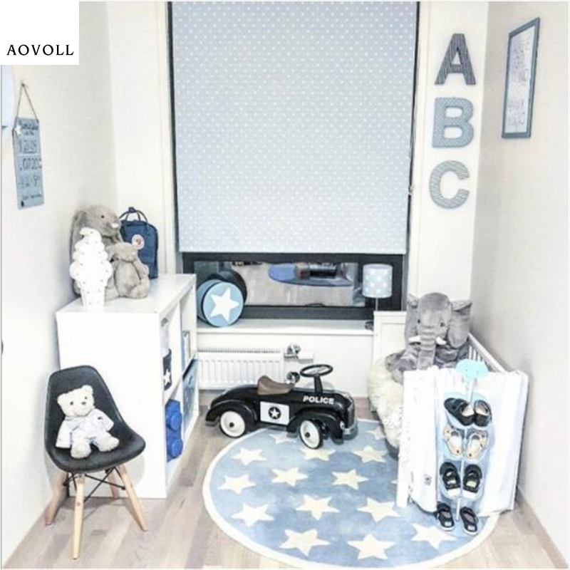AOVOLL Soft Cotton Kid Climb Carpets For Living Room Bedroom Kid Room Rugs Home Carpet Floor Door Mat Large Delicate Area RugAOVOLL Soft Cotton Kid Climb Carpets For Living Room Bedroom Kid Room Rugs Home Carpet Floor Door Mat Large Delicate Area Rug