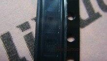 10PCS /lot NEW and ORIGINAL 1610 1610a 1610A1 36pins for iPhone 5S 5C U2 USB charging charger control IC 2 шт лот для iphone 5 usb ик зарядное ic 36 контакт u2 1608 1608a 1608a1