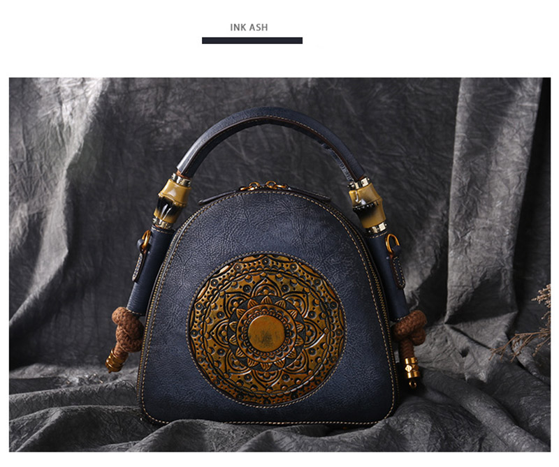 chinese style women bag (7)