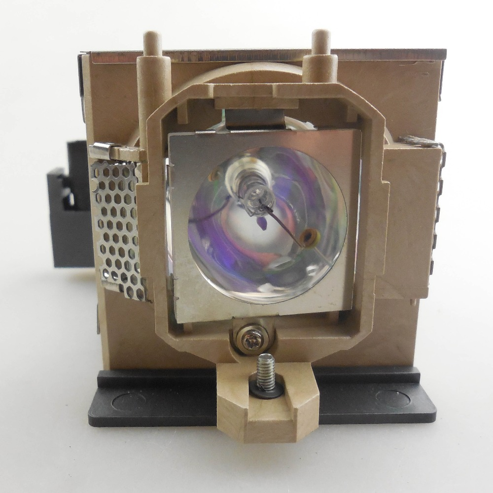 High quality Projector lamp L1755A for HP vp6200 / vp6210 / vp6220 / vp6221 with Japan phoenix original lamp burner brand new original projector lamp bulb lu 12vps3 shp55 for vp 12s3 vp 15s1 vp 11s1 vp 11s2