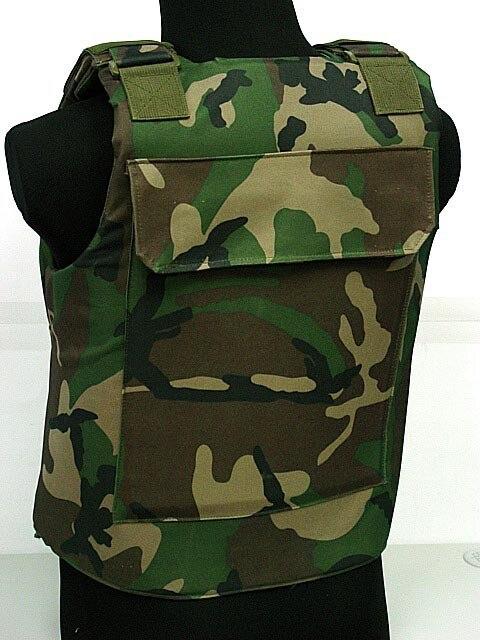 Лидер продаж, тактический жилет, армейский жилет с наружной военной игрой, жилет с моллом, черный цвет, полицейский жилет, нагрудная установка, военный жилет