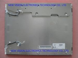 "Image 1 - الأصلي LM201U05 (SL) (A1) LM201U05 (SL) (A3) LM201U05 (SL) (A4) LM201U05 20.1 ""بوصة LCD عرض للمعدات الصناعية ل LG"