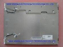 """Originele LM201U05 (SL) (A1) LM201U05 (SL) (A3) LM201U05 (SL) (A4) LM201U05 20.1 """"inch Lcd scherm voor Industriële Apparatuur voor LG"""