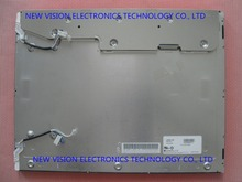 """Oryginalny LM201U05 (SL) (A1) LM201U05 (SL) (A3) LM201U05 (SL) (A4) LM201U05 20.1 """"cal wyświetlacz LCD do urządzeń przemysłowych do LG"""