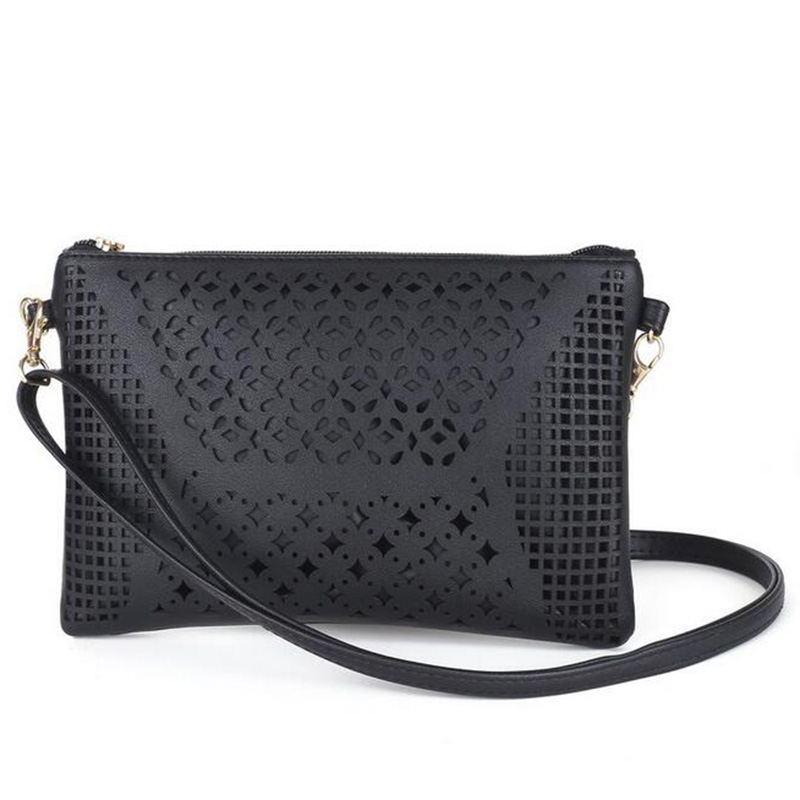 Compare Prices on Sling Bag Leather- Online Shopping/Buy Low Price ...