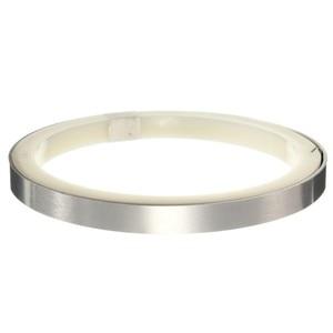 Image 5 - 5 meter/los 0,2mm x 8mm größe 99.9% Reinem Nickel Streifen für Batterie Schweißen Tabs