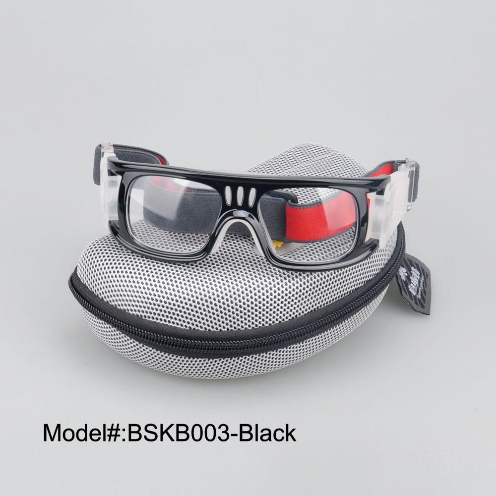 bskb003-black2