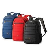 Wholesale Lowepro Tahoe BP 150 Traveler TOBP150 Camera Bag Shoulder Camera Bag