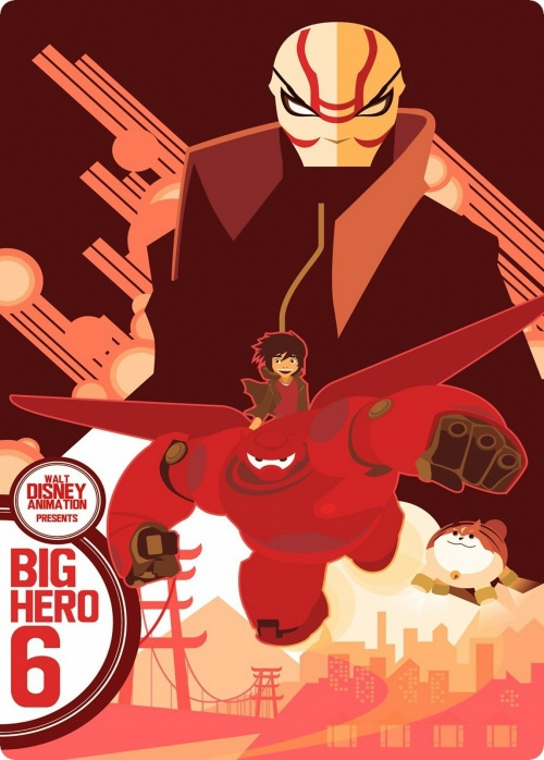 big hero 6 mouse pad Professional pad to mouse notbook computer mousepad Children gifts gaming padmouse gamer to laptop mats ...