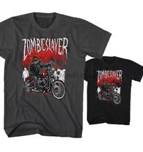 9e4c7e47a829 Herren T-Shirt Zombie Walking Slayer Daryl Redneck Dixon Neu S-5XL ZS1116(