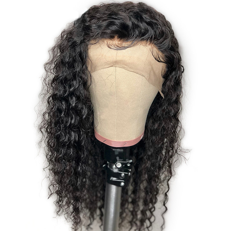 Lace-Front-Curly-Human-Hair-Wigs-For-Black-Women-Remy-Peruvian-Hair-Lace-Wig-With-Baby (1)