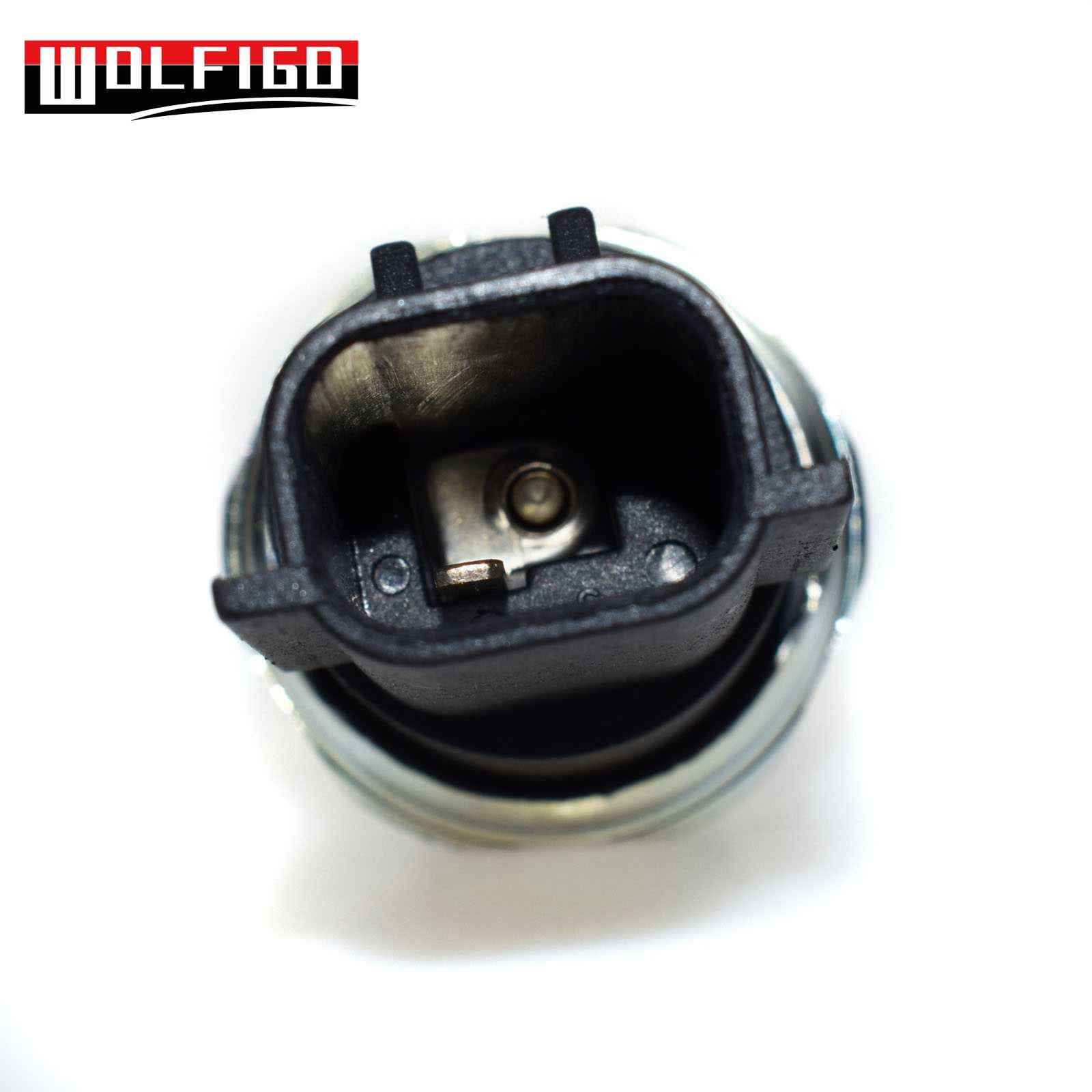 wolfigo new engine oil pressure switch sender for dodge neon voyager chrysler ps287t ps287  [ 1600 x 1600 Pixel ]