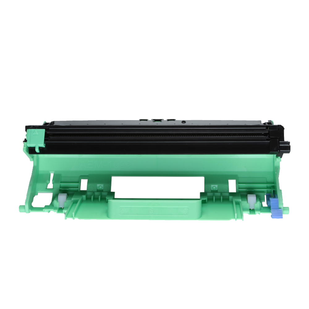 Image 5 - DR1000 for Brother TN1000 toner cartridges MFC1810 1910 DCF1510 1610 HL1110 1210 DCP 1511 1512 MFC 1815 Printer-in Toner Cartridges from Computer & Office