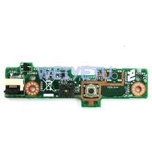 Driver for ASUS K43SM Infineon