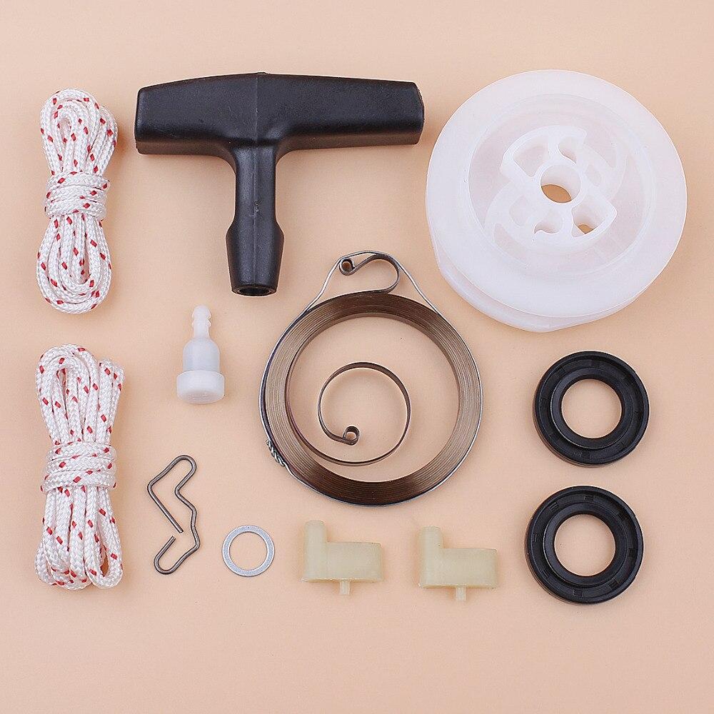 Starter für Stihl MS310 MS 310 starter puller