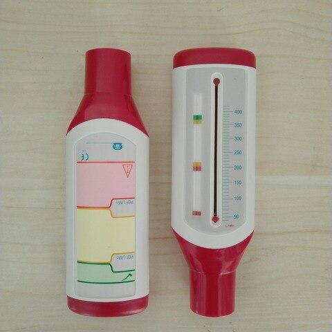 para monitoramento de funcao pulmonar respiracao adulto criancas