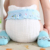 120*120 cm 6 Camadas Bebê Roupão de banho 100% Algodão Toalha De Banho Infantil Ultra Macio Gaze Toalha De bebê Recém-nascido Toalhas de Banho de Praia