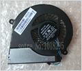 DFS501105PR0T CPU FAN FOR HP Pavillion 14-E 14E 15 17 CPU COOLING FAN AB08505HX110B00 0CWR62 724870-001 725684-001 719860-001